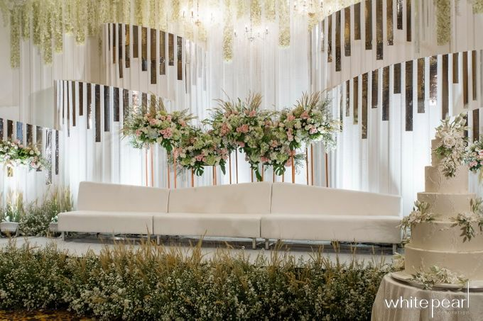 Arya Duta 2018 07 21 by White Pearl Decoration - 009