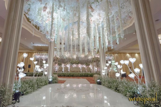 The Ritz Carlton Mega Kuningan 2018 12 05 by White Pearl Decoration - 009