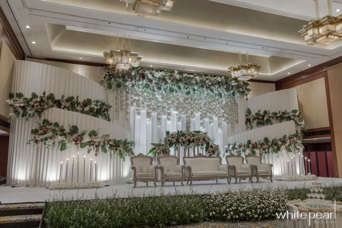 Borobudur Hotel 2018 09 15 by White Pearl Decoration - 011