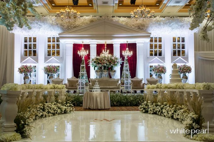 Arya Duta Jakarta 2018 05 05 by White Pearl Decoration - 001
