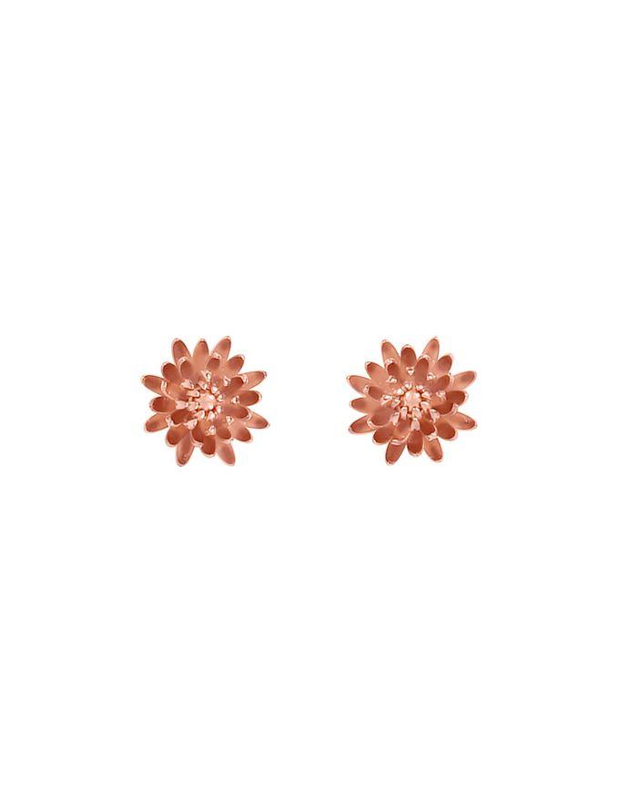 Gold Jewelry by Mirage Jeweler - 008