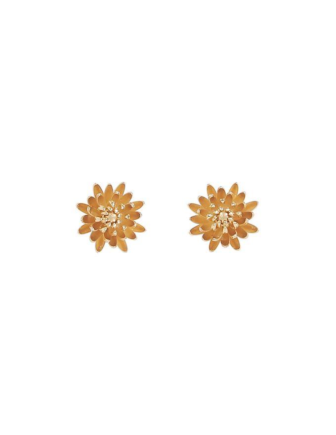 Gold Jewelry by Mirage Jeweler - 001