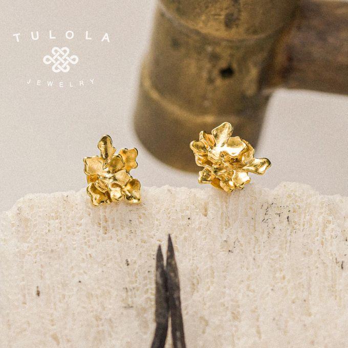 Flora Nirwana by Tulola - 014