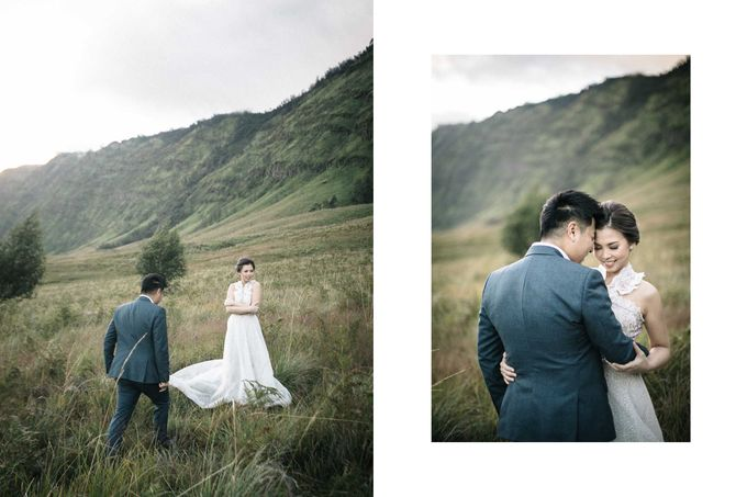 Only You | Michael & Vani by Kinema Studios - 016