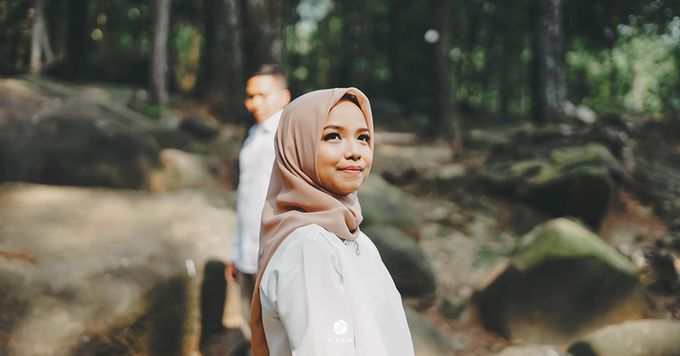 Pre Wedding Latif and Fina by It'syou Pictures - 014