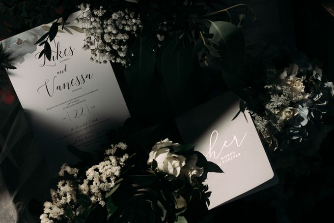 Lukes & Vanessa by The Daydreamer Studios - 024