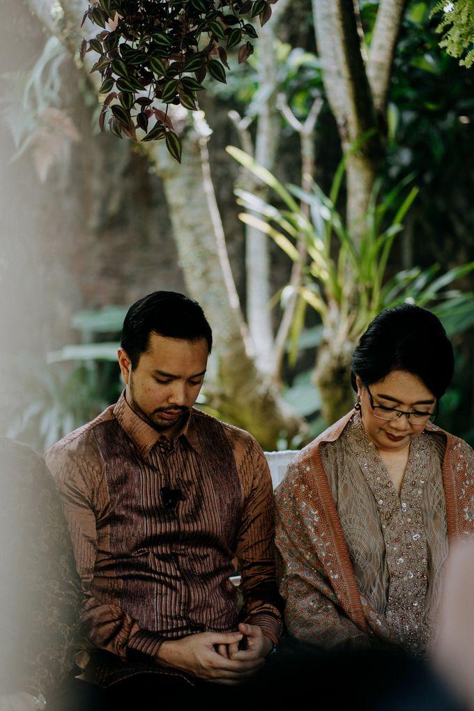 Inka & Gavin Engagement by AKSA Creative - 019