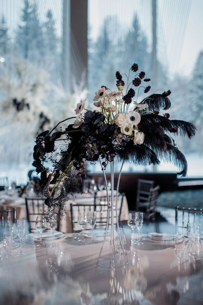 forest by Maria German decor - 007