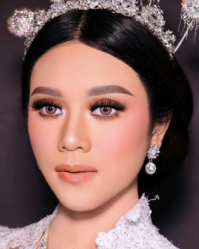 Makeupbywilly Makeup by Makeupbywilly Makeup Artist - 001