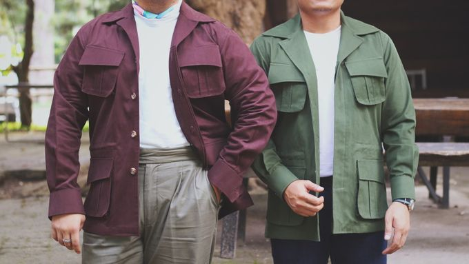 Kings Tailor & Co. June 2021 by KINGS Tailor & Co. - 012