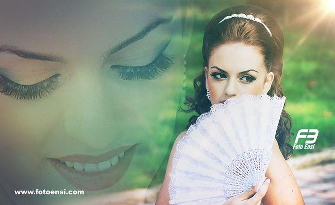 Portraits & Weddings by Foto Ensi - 015