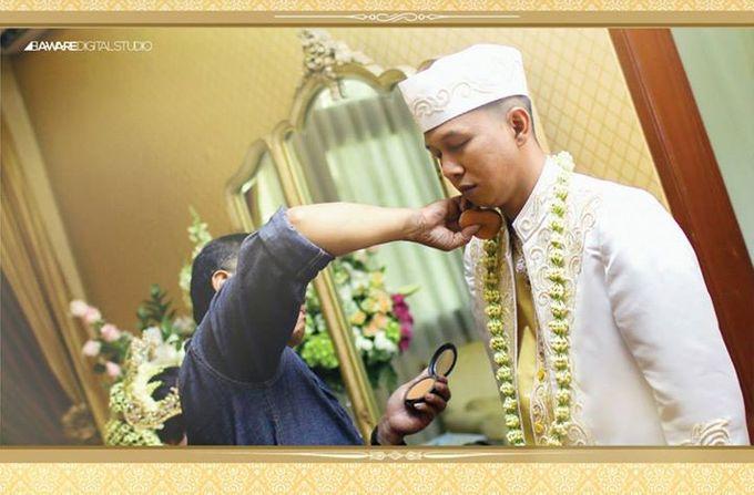 atyogito & neneng [weddingday] by A-WA-RE Digital Studio - 008