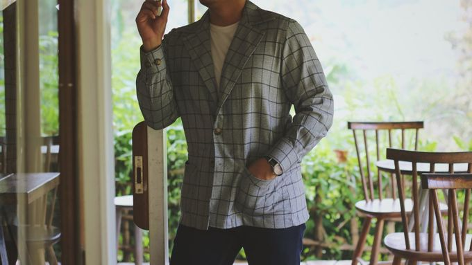 Kings Tailor & Co. June 2021 by KINGS Tailor & Co. - 010