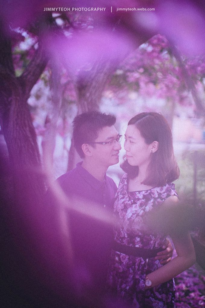 Anniversary Family Portrait by jimmyteoh photography - 014