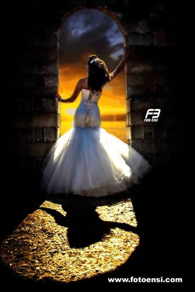 Portraits & Weddings by Foto Ensi - 017