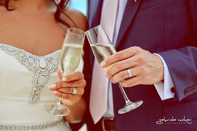 Untitled by Momentos Weddings and Events Los Cabos - 022