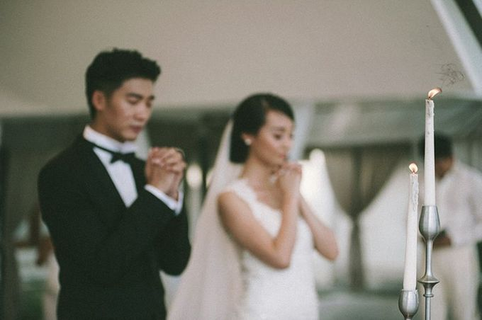 The Wedding W + J by Studio 8 Bali Photography - 020