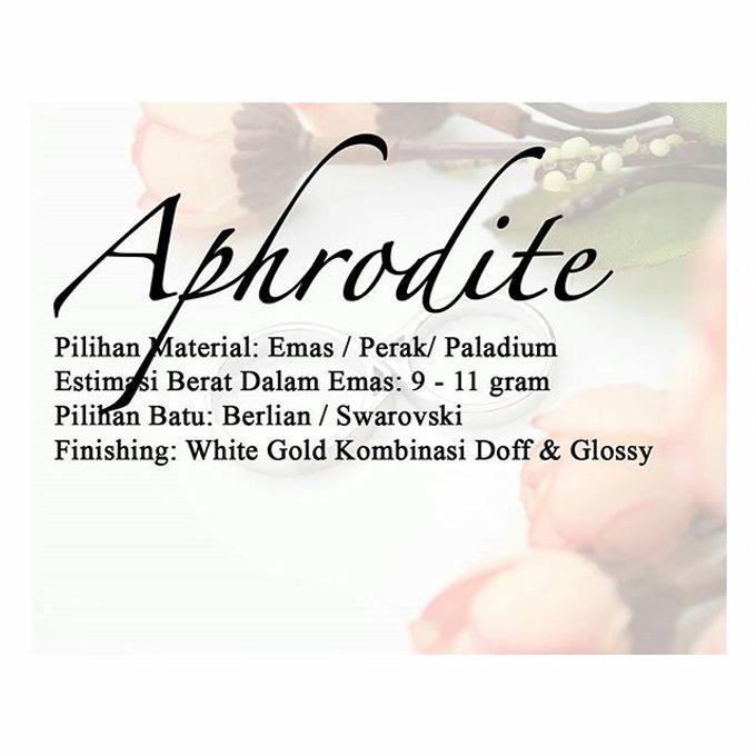 Aphrodite by Toko Emas Kesayangan - 002
