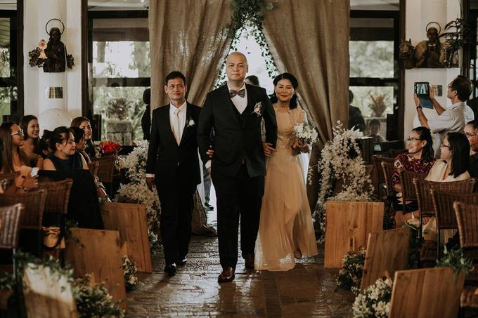 My Rustic Wedding by Vintanna Photography - 023