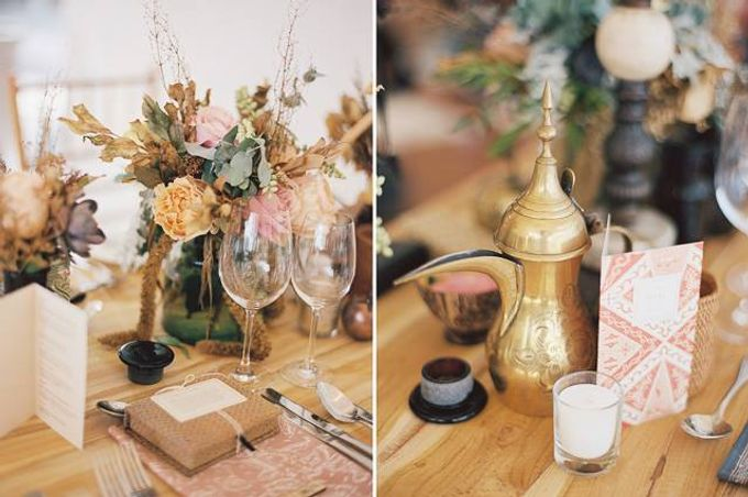 Indah & Robin Wedding by Angga Permana Photo - 007