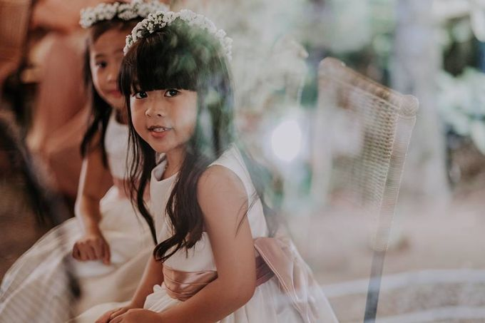 My Rustic Wedding by Vintanna Photography - 003