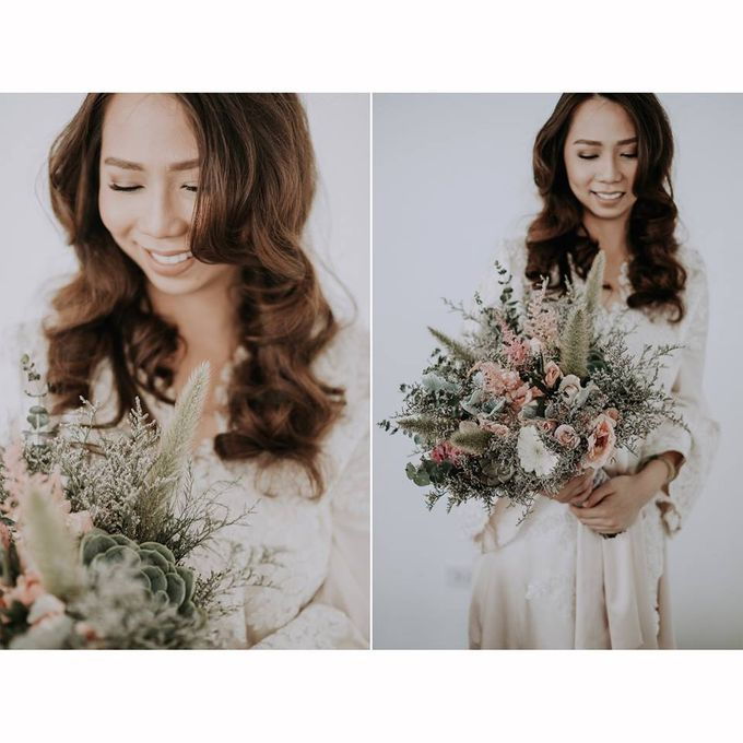 My Rustic Wedding by Vintanna Photography - 025