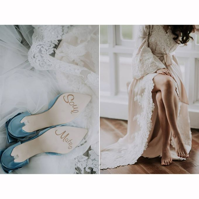 My Rustic Wedding by Vintanna Photography - 017