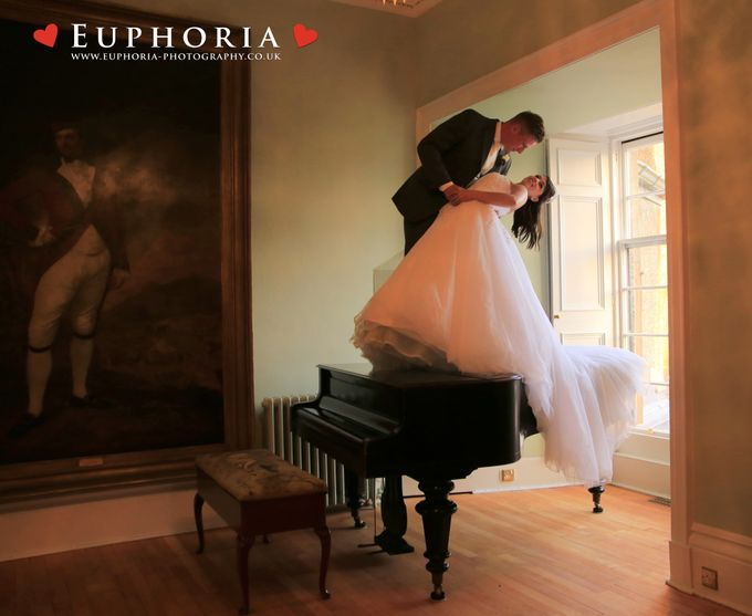 The Euphoria Experience - Isle of Skye Elopements by Euphoria Photography - 004