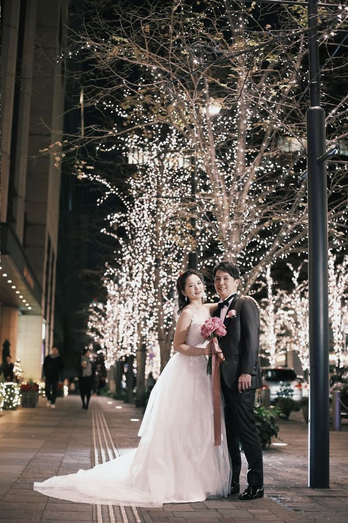 Mrs Satoe Yamaguchi by Jessica Tjiptoning - 005