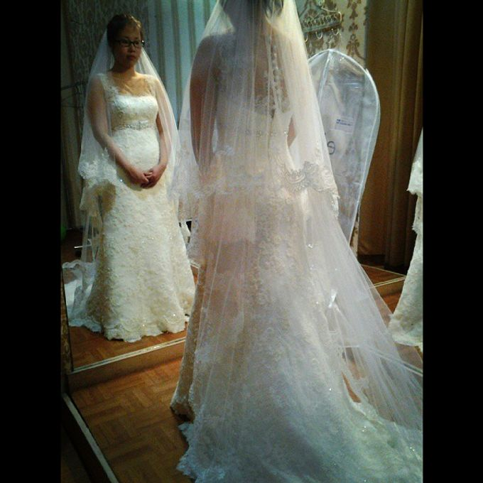 fitting moment by elvira brides - 004