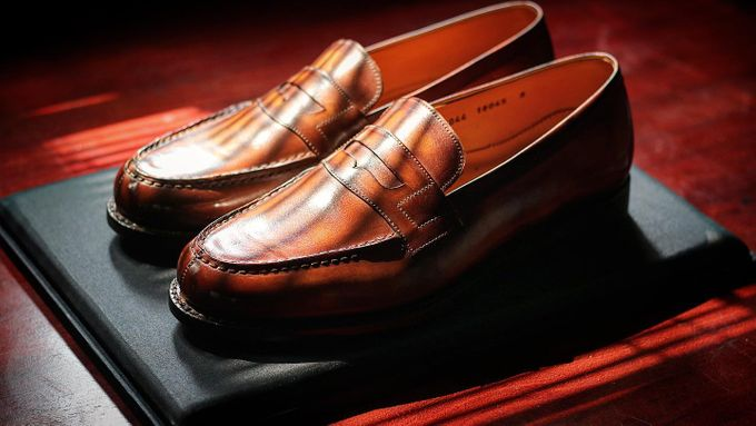 Kings Tailor & Co. June 2021 by KINGS Tailor & Co. - 004