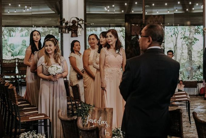 My Rustic Wedding by Vintanna Photography - 009