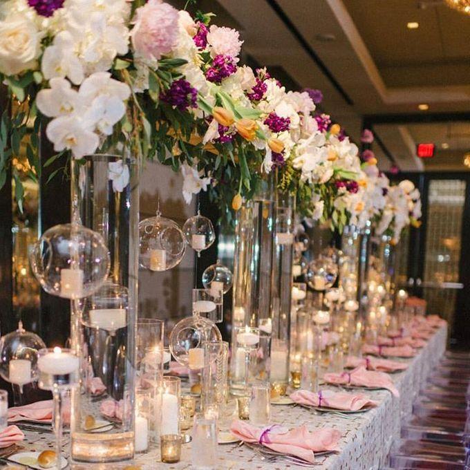 Pop Parties Wedding Highlights by Pop Parties - 023