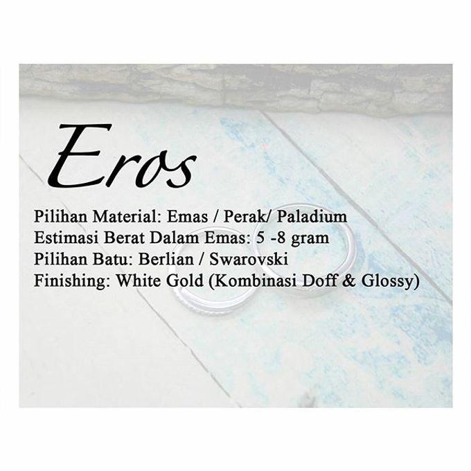 Eros by Toko Emas Kesayangan - 002