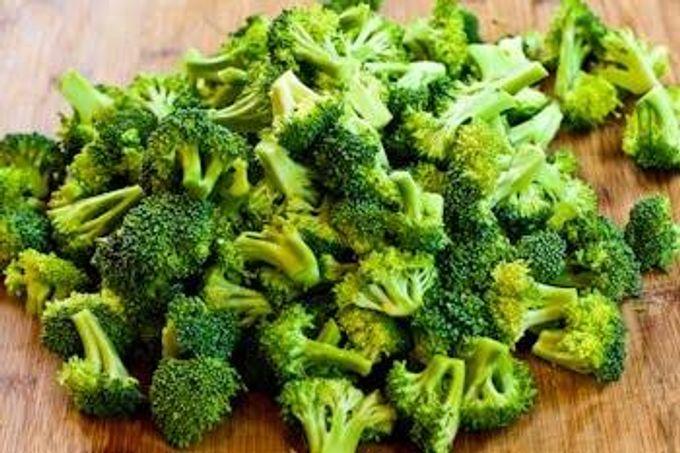 Brokoli by Gollà Think2 - 001