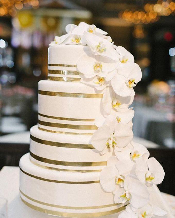 Pop Parties Wedding Highlights by Pop Parties - 025