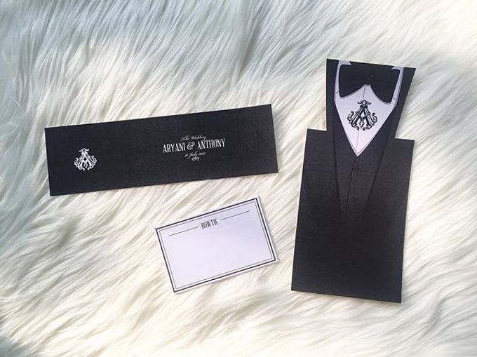 Bestman Gift Box by SH Printing and Hampers - 008
