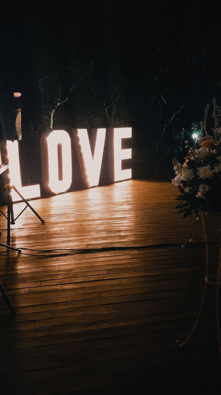 The Reception of Li Wei & Tang Juang by Miracle Wedding Bali - 011
