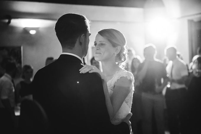 Hannah and James Wedding by iZO Photography - 041