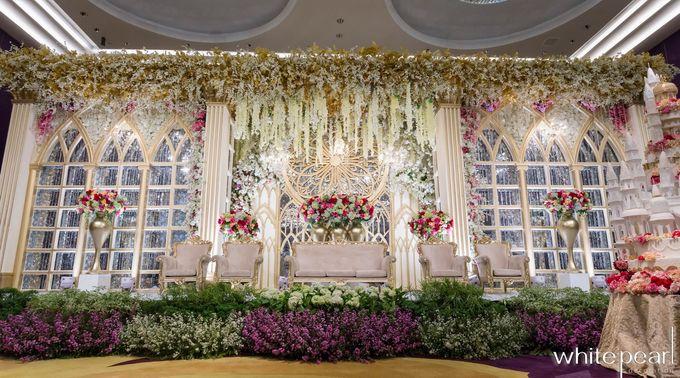 Raffless jakarta 20170417 by white pearl decoration bridestory add to board raffless jakarta 20170417 by white pearl decoration 001 junglespirit Images