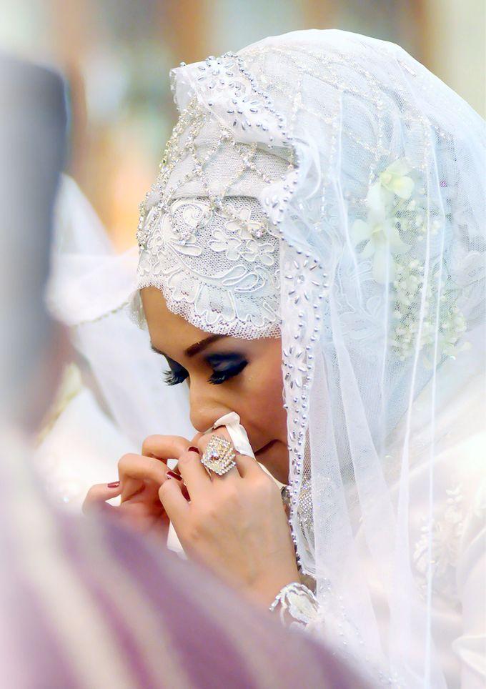 wedding fotografi by boomsphoto - 003