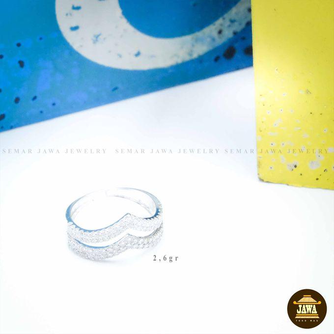Fashion Jewelry 750 by Semar Jawa - 019