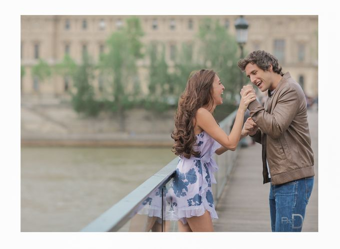 CELEBRITY E-session Nico and Solenn by pat dy photography - 025