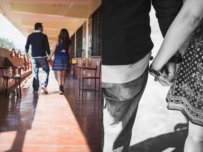 Ryan and Abby by Fiat Lux Productions - 019