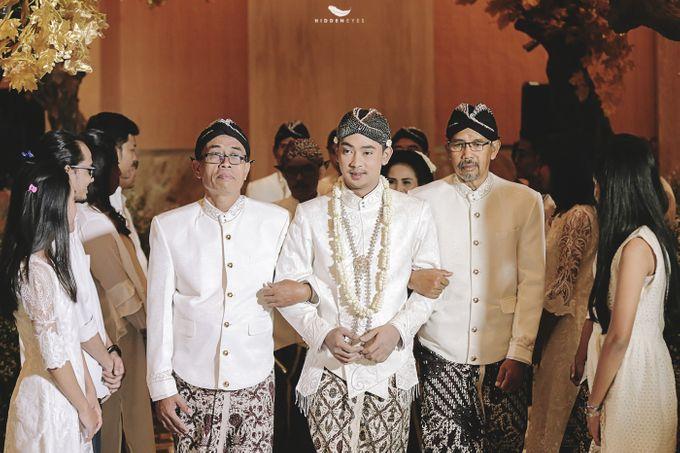 The Wedding of Rana & Ray by DELMORA - 021