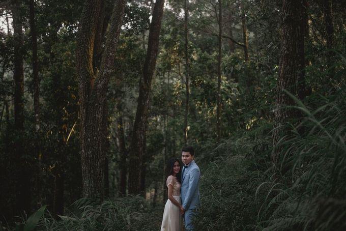 Prewedding - Part 1 by SÁL PHOTO - 014