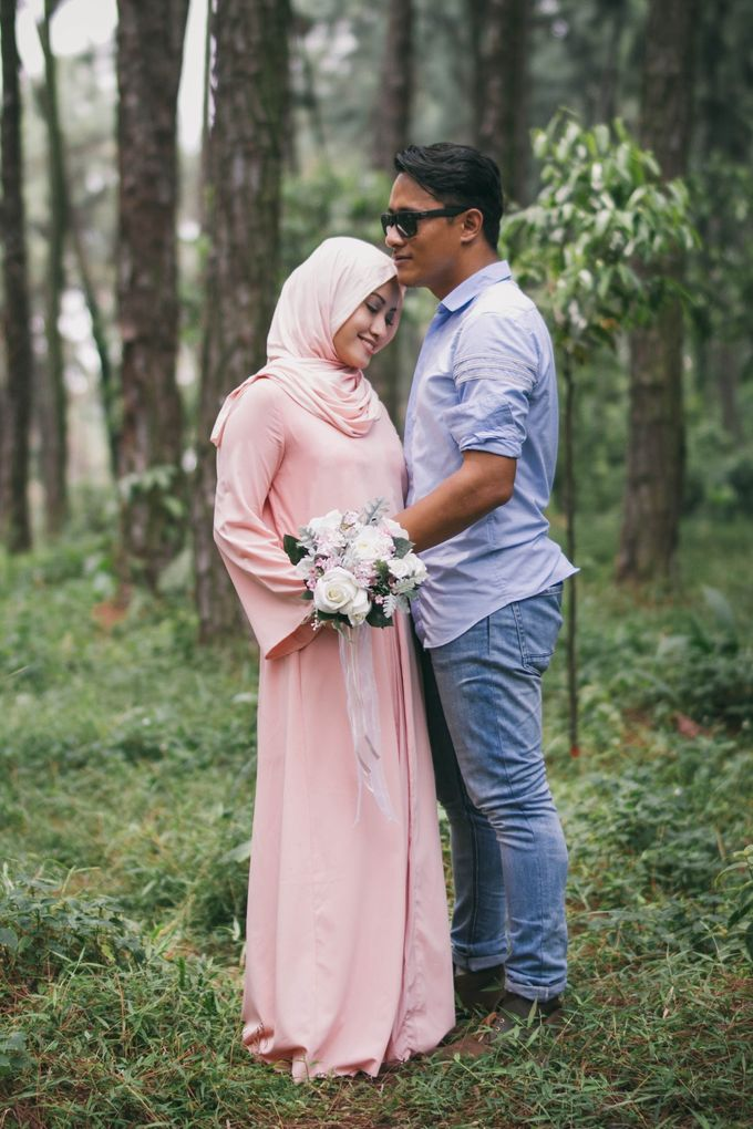 Aisya & Harith Portraiture session by Hanif Fazalul Photography & Cinematography - 012