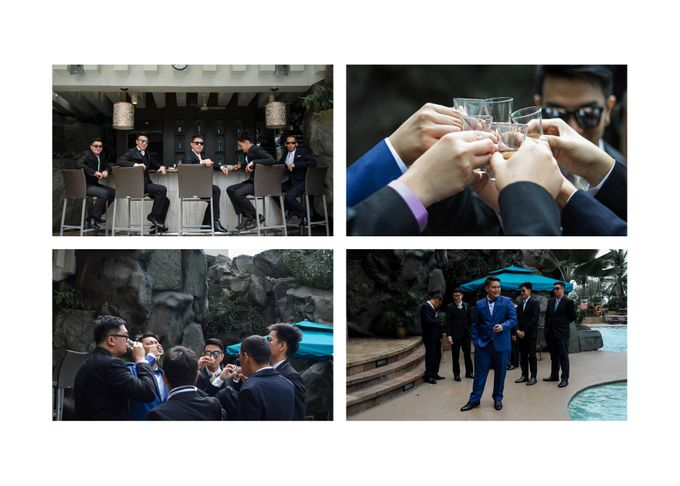 Kristoffer and Shelissa by Fiat Lux Productions - 019