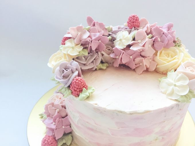 whole cakes by The Rosette Co - 006