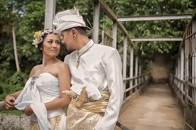 Marmar and Fani by Bali Natural Photoworks - 001